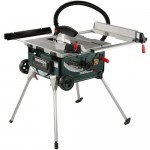 Metabo TS254 Table Saw