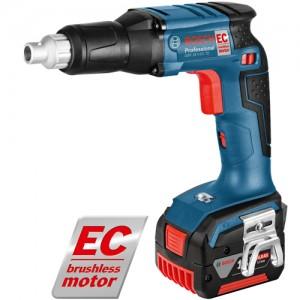 Bosch GSR 18 V EC TE Drywall Gun
