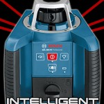 Intelligent Measuring Tools