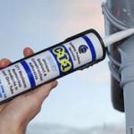 CT1 Sealant and Adhesive