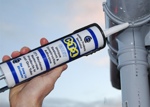 CT1 Sealant and Adhesive