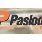 Paslode Repair Banner snippet