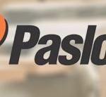 Paslode-nail-gun-repair-service-banner-snippet