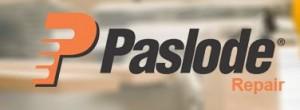 Paslode nail gun repair service