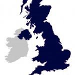 UK-wide-repair-service