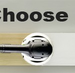 How to Choose a Sander