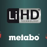 Metabo-LiHD-batteries-TWITTER