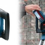 Bosch GRL 500 Rotation Laser
