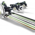Festool HK saw collection