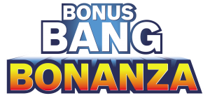 Bosch Bonus Bang Bonanza