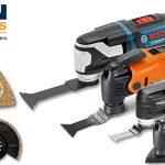 Starlock Multi-Tools & Accessories