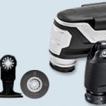 Starlock Multi-Tool