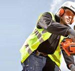 Paslode Repairs Kelvin Power Tools