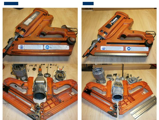 Paslode nail gun problems - Kelvin Power Tools Blog - Kelvin Power ...
