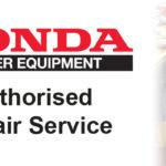 Honda generator troubleshooting
