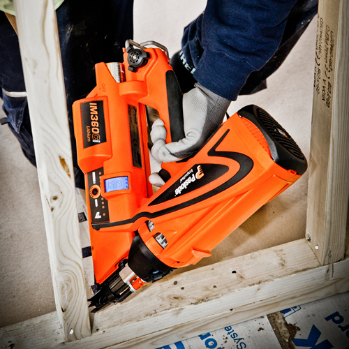 Best Paslode Framing Nailer
