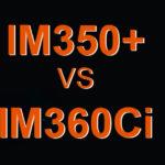 Paslode 350 vs 360 header 2
