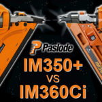 Paslode framing nailer reviews