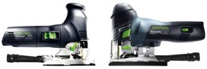 Festool jigsaw reviews