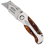 Bessey Folding Utility Knife