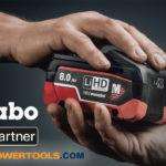 Metabo Warranty