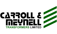 carroll-and-meynell