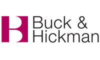 buck-and-hickman