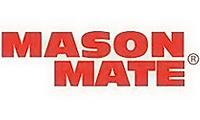 mason-mate