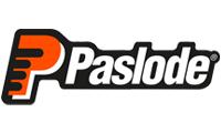 Free Paslode Training
