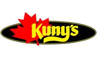 kuny-s