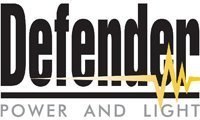 defender