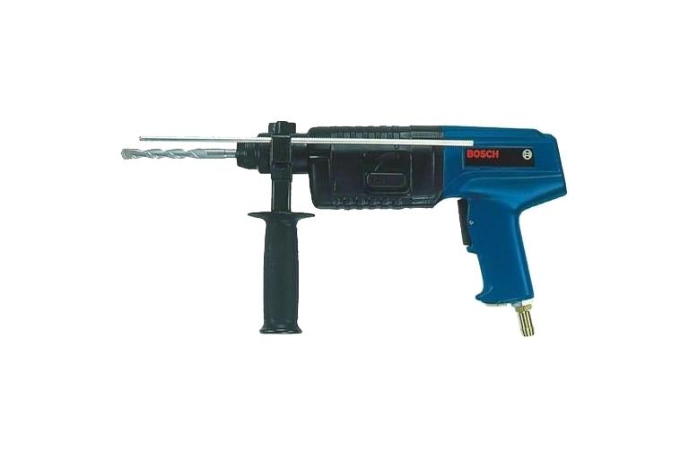 air-drills