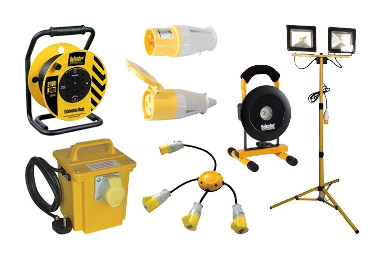 site-electrics