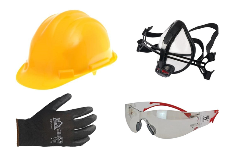 ppe-and-workwear