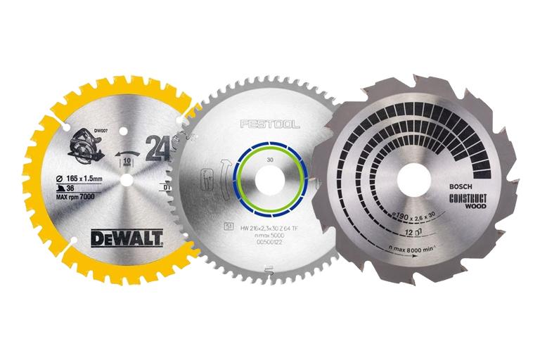 circular-saw-blades