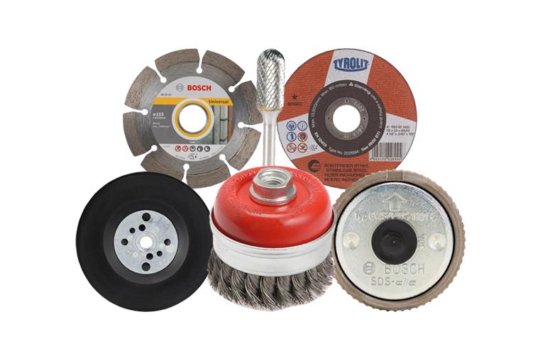 grinder-accessories