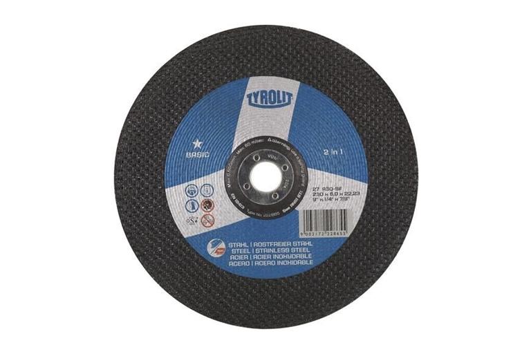 metal-grinding-discs