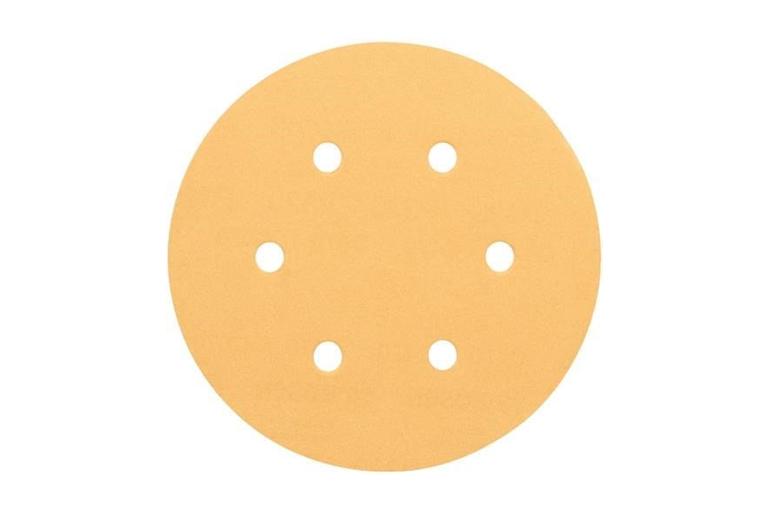 sanding-discs