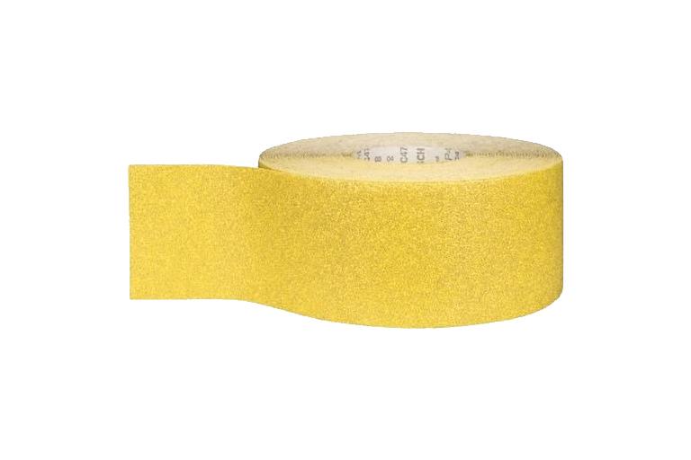 sandpaper-rolls