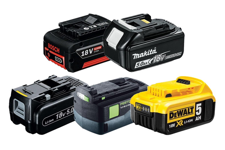 cordless-power-tool-batteries