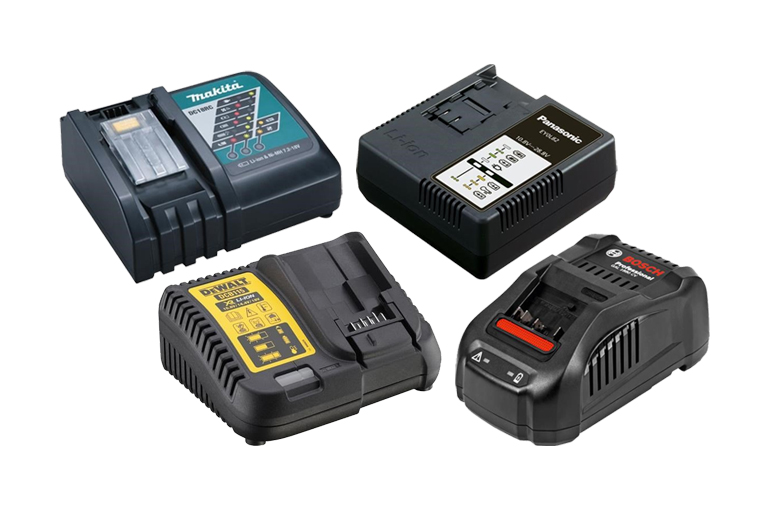 power-tool-battery-chargers