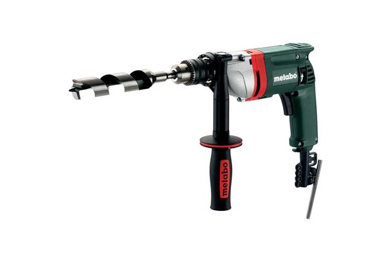 rotary-drills