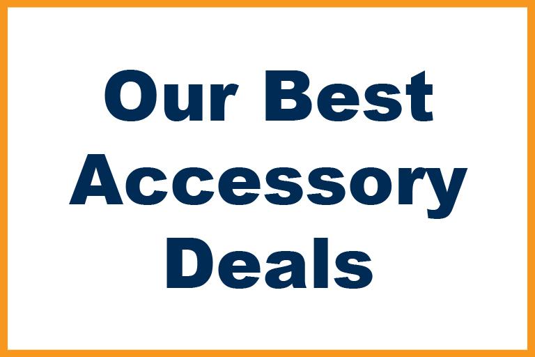 accessory-deals