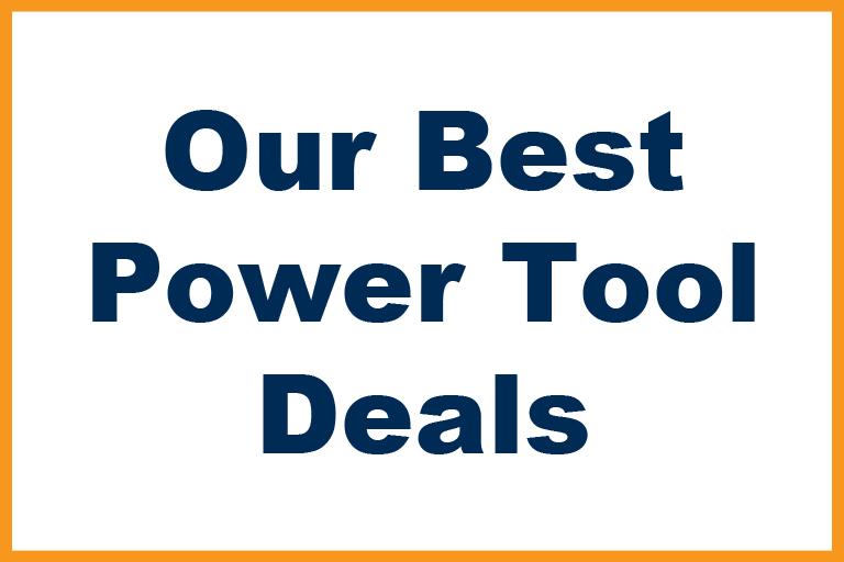 power-tool-deals