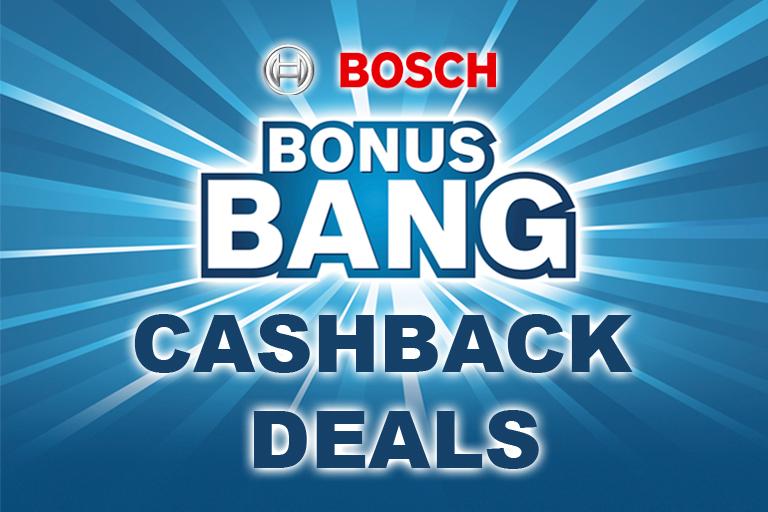 bosch-bonus-bang-bonanza