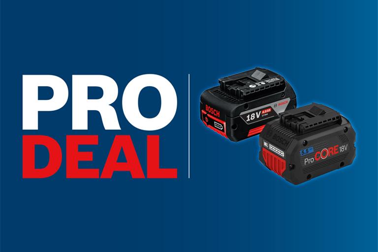 bosch-free-battery-offer