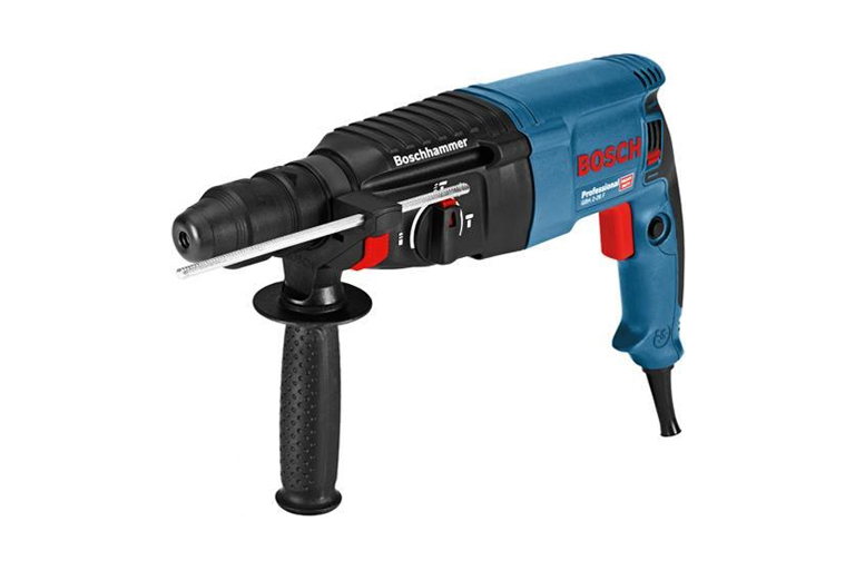 sds-plus-hammer-drills