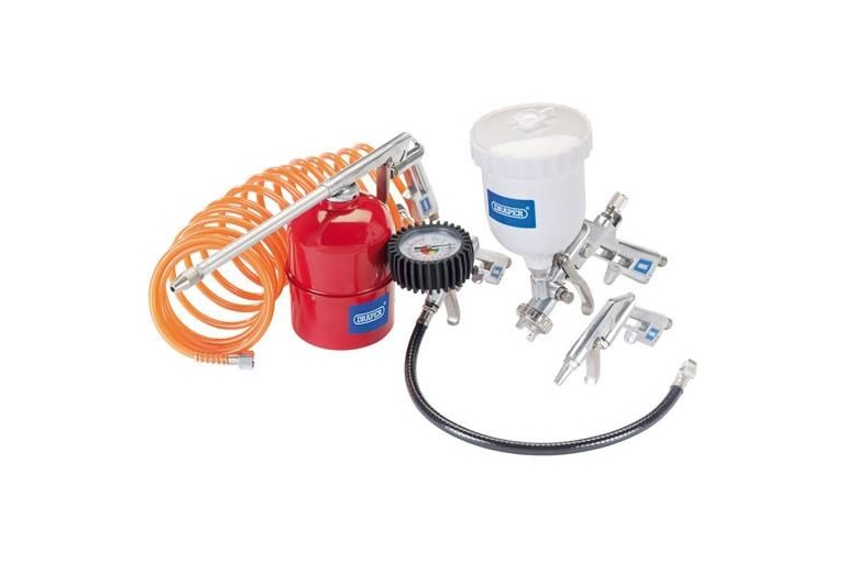 air-compressor-accessories