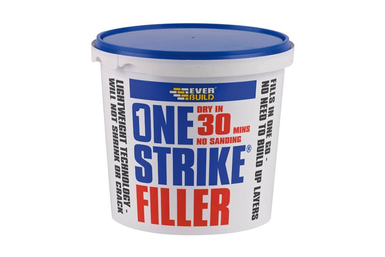 caulk-and-filler
