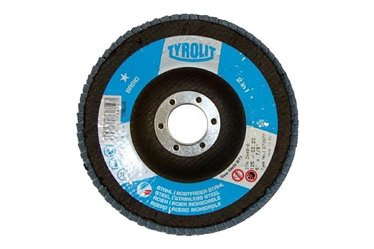 flap-discs